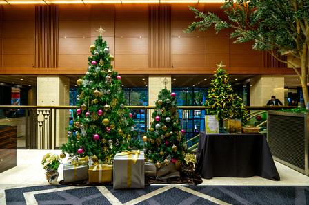181206_クリスマスツリー_034.jpg
