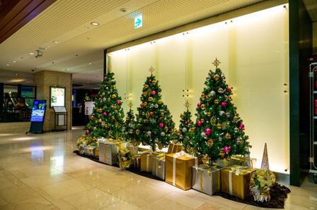 181206_クリスマスツリー_055.jpg