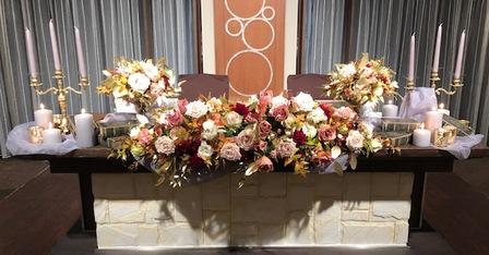 大阪結婚式 大阪ウエディング