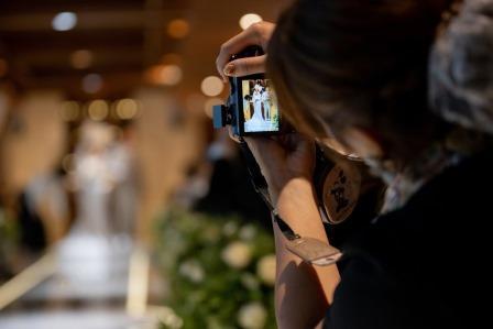 チャペル.結婚式