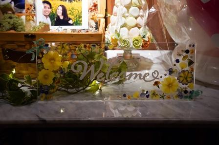 大阪 結婚式 ホテルウエディング ブライダルフェアホテル