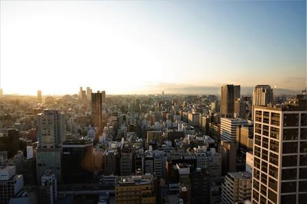 ホテルウエディング 大阪