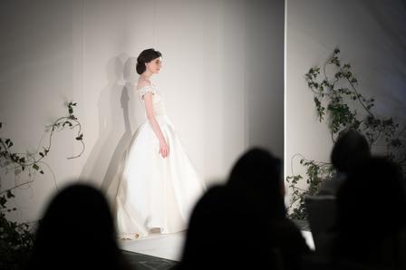 大阪結婚式 パーティレポート 結婚式ムービー