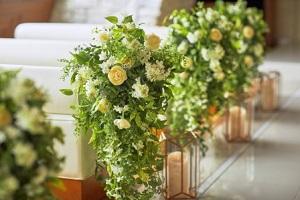 大阪結婚式 ウエディングフェア ブライダルフェア