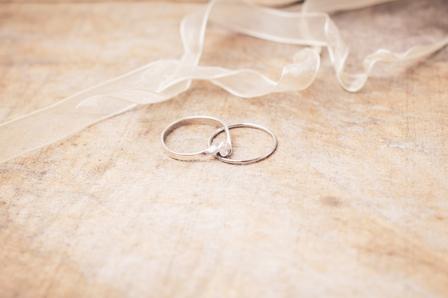 結婚 プロポーズ エンゲージリング マリッジリング
