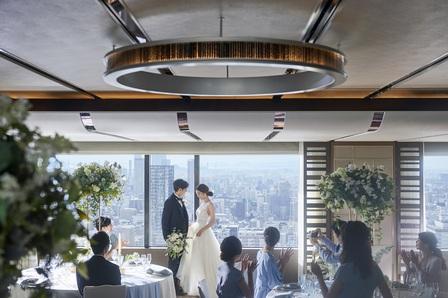 心斎橋 結婚式場、ウエディングフェア、ブライダルフェア