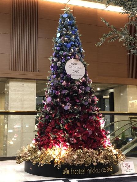 大阪 結婚式 心斎橋 12月ブライダルフェア