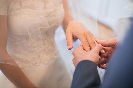 婚約 プロポーズ 結婚指輪 ウエディングプランナー
