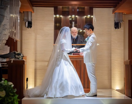 結婚式 コロナ対策、結婚式 コロナ