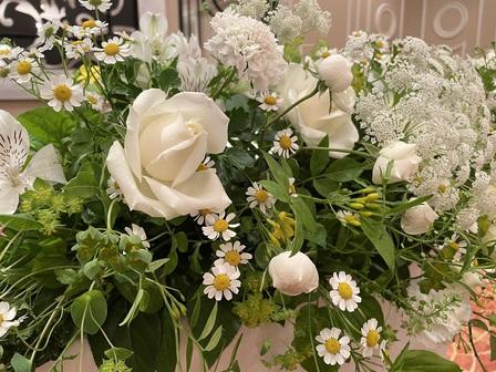 結婚式コーディネート 大阪結婚式